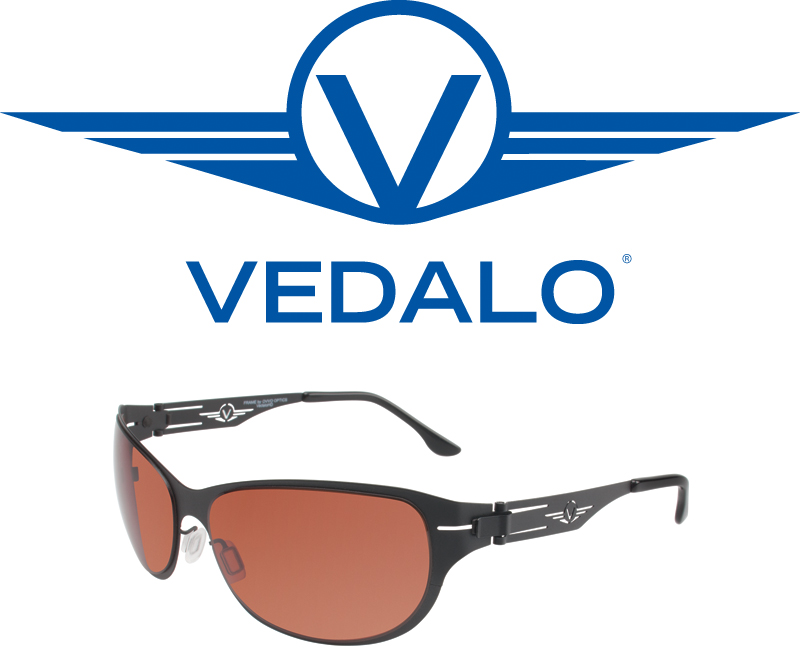 Vedalo Sunglasses